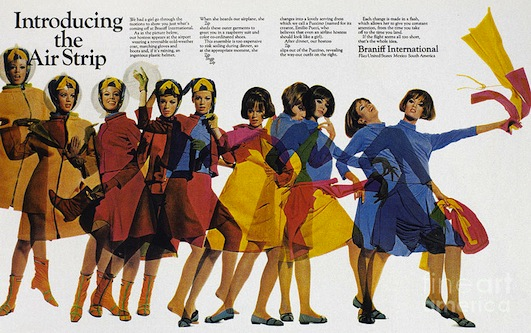ad-braniff-airlines-1966-granger