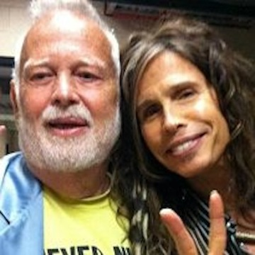 barry fey and steven tyler 205x205