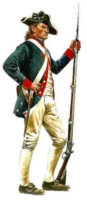 continental_soldier-3