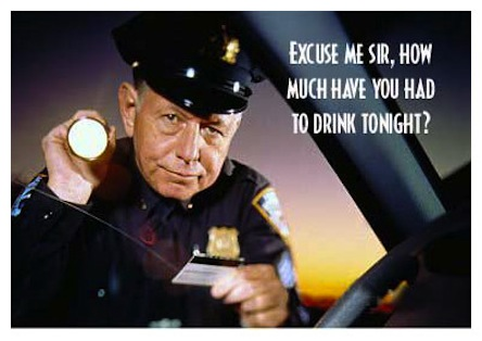drunk-driving-problem