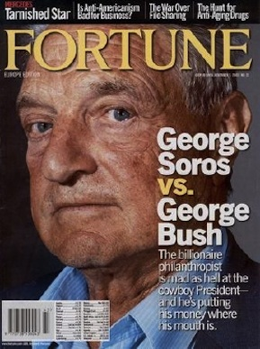 george-soros-anti-bush