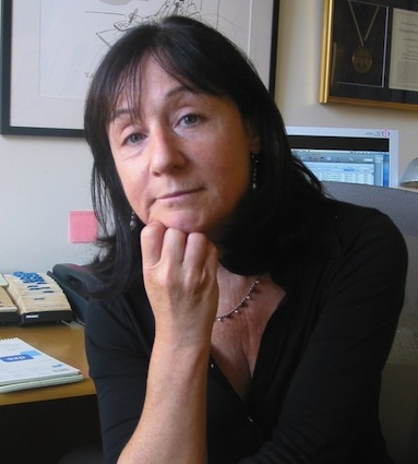jane-mayer