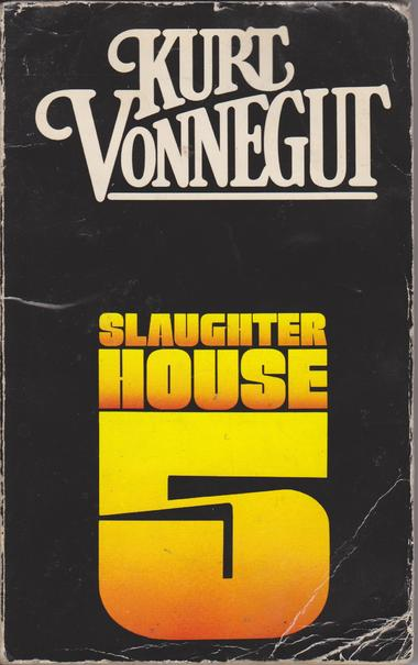 slaughterhouse-five essay
