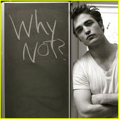 robert-pattinson-why-not