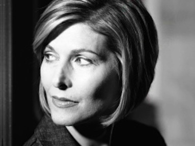 sharylattkisson_021511_244x183
