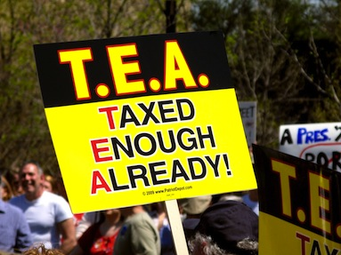 tea-party-irs-1280x960