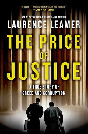 the-price-of-justice-a-true-story-of-greed-and-corruption_original