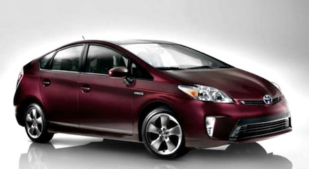 Toyota dealers are discounting these now, they may not be after gas blows past $4