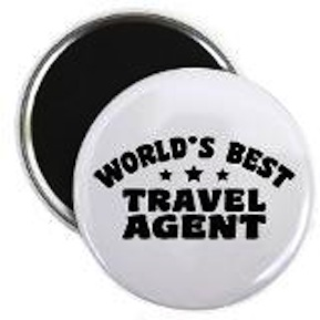 worlds_best_travel_agent_magnet