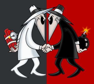 Copy+of+Spy_vs_Spy_WallPaper_2560X1024_by_Zarious
