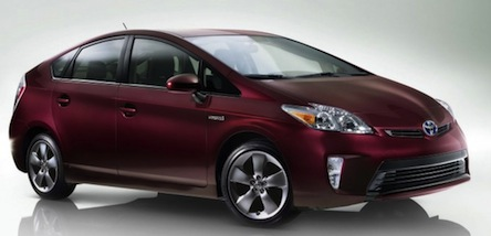 Toyota-Prius-Persona-Luxury-Special-Edition-485x728