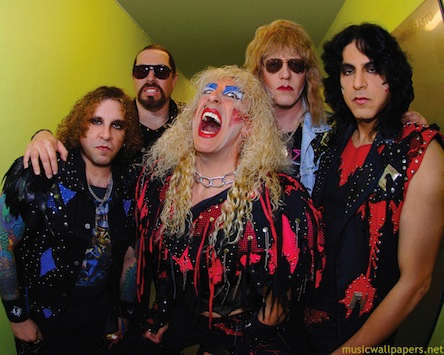 Twisted Sister wallpaper (15)