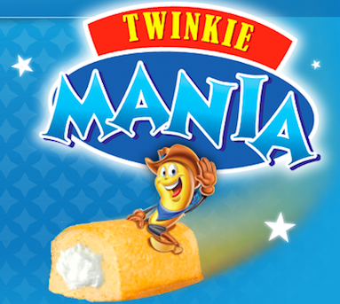 Vote_for_Twinkie