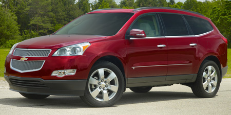 chevrolet_traverse_ltz_awd_2010