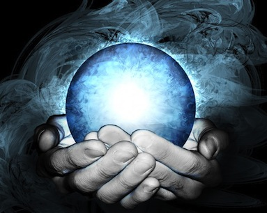 crystal-ball-615x492