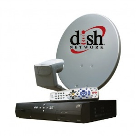 dish-tv-network-300x300