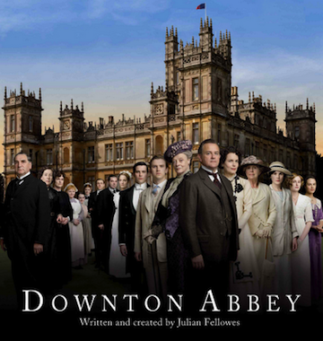 downton+abbey+wallpaper