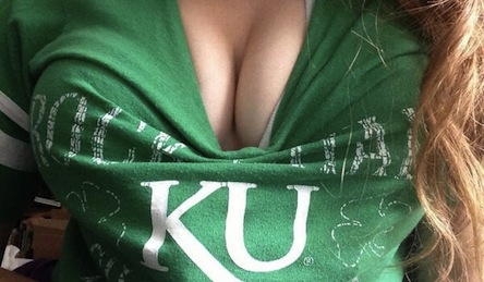 ku-boobs-big-12-title-lead