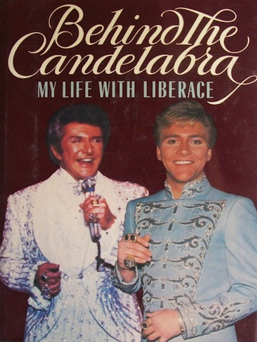 liberace-behind-the-candelabra