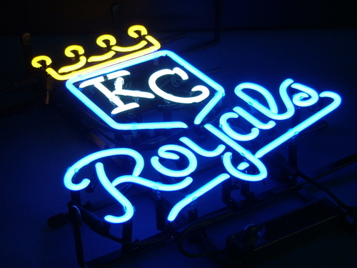 mlb_kansas_city_royals_neon_sign_3