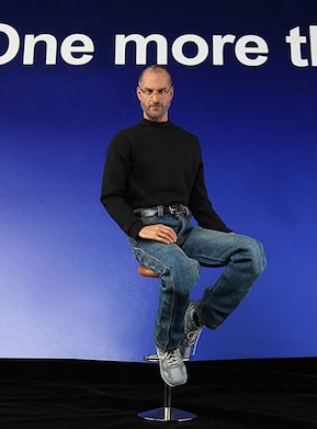 one_more_thing_steve_jobs_action_figure_2