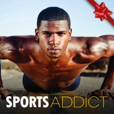 sports-addict-gift-pack