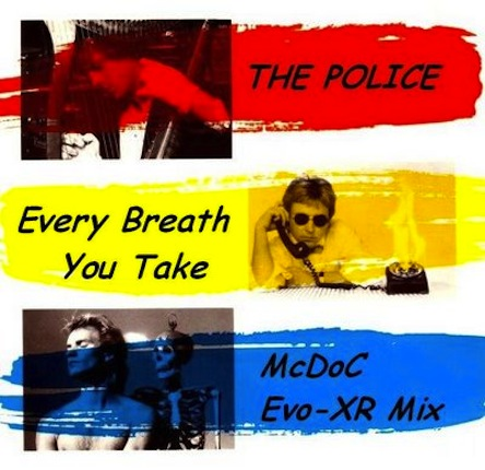 the+police+every+breath+cover