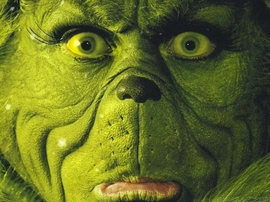 the-grinch-face