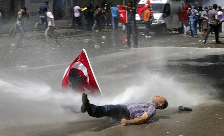 turkey-ankara-riots-4
