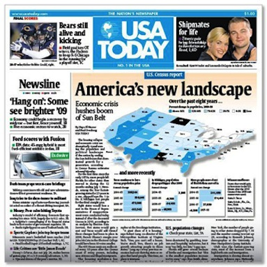 usatoday_large