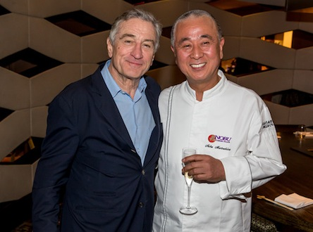 59288-DeNiro-and-Nobu-md