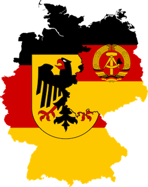 West_Germany_&_East_Germany_Flag_Map_(1948_-_1990)