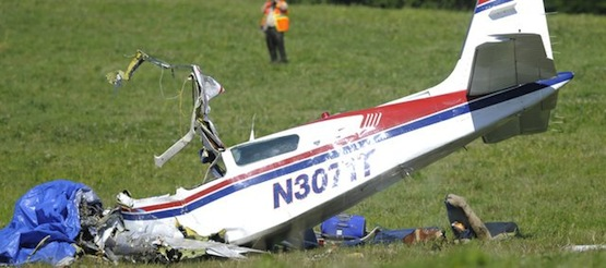 cropped_plane_crash_05_t640