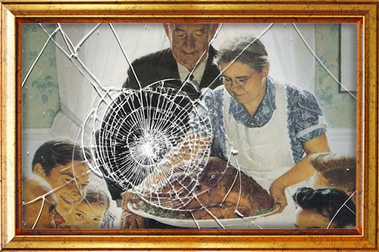 rockwell_shattered_rect