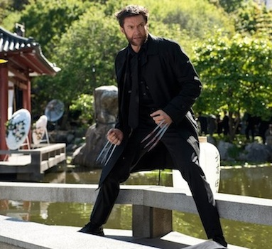 the-wolverine-hugh-jackman-bloody-claws
