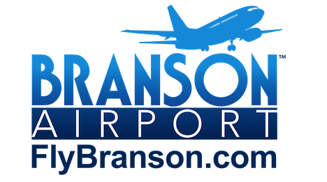 Branson Airport Logo-png