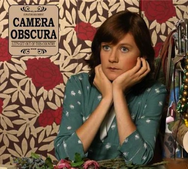 Camera-Obscura-(band)-image