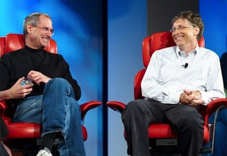 bill-gates-and-steve-jobs
