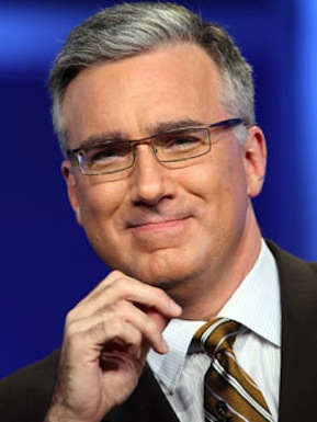 keith-olbermann_l