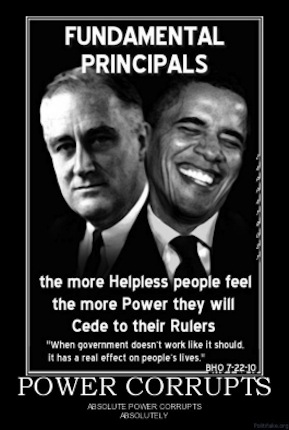power-corrupts-obama-is-power-mad-political-poster-1280092224