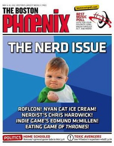 0801-Boston-Phoenix-May-4-2012-cover*304