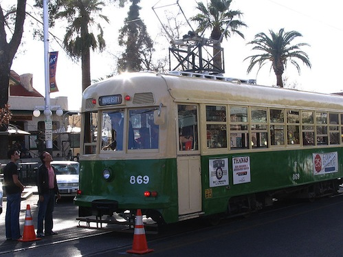 800px-Tucson_Old_Pueblo_Trolley_Jan_2006