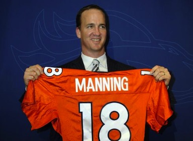 Can-Broncos-win-now-with-Manning-DT167ABC-x-large