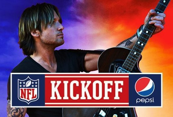 Keith-Urban-NFL-Kickoff-CountryMusicRocks.net_
