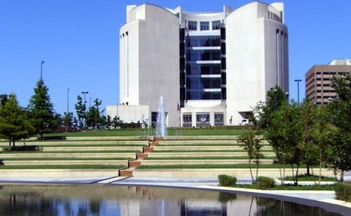 courthouse_kc_660
