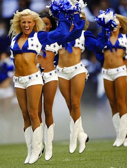 cowboys-cheerleaders
