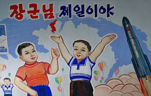 dprk_painting