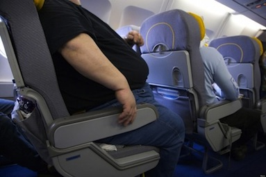 obese-airplanes