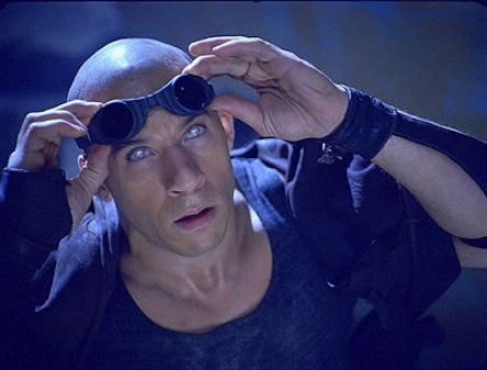 pitch-black-riddick