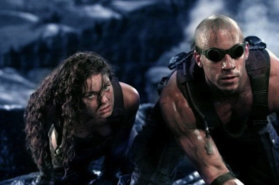 riddick_and_jack